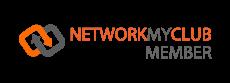 NMC Member Logo[2]